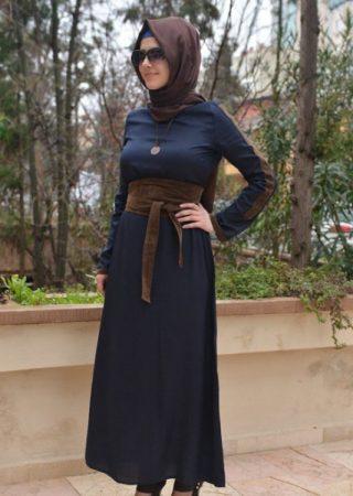 ملابس-محجبات-تركية-موضة-صيف-2019- (19)