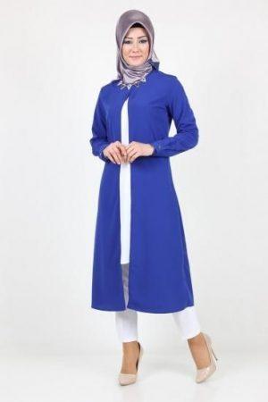 ملابس-محجبات-تركية-موضة-صيف-2019- (20)