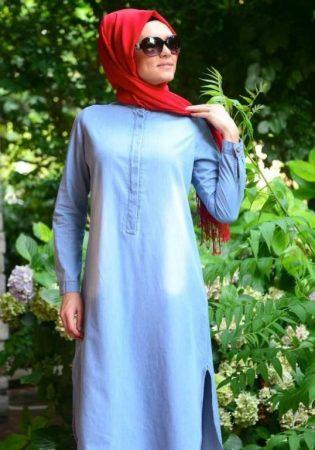 ملابس-محجبات-تركية-موضة-صيف-2019- (27)