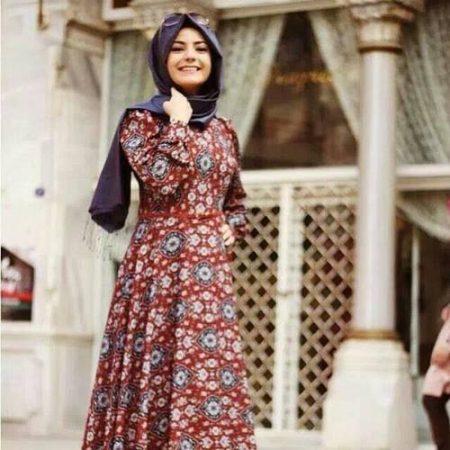 ملابس-محجبات-تركية-موضة-صيف-2019- (29)