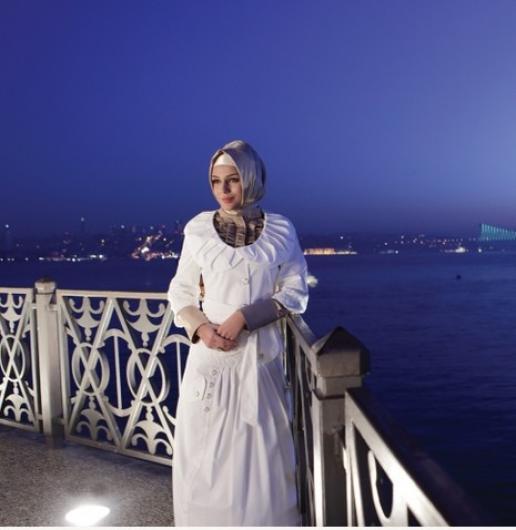 ملابس-محجبات-تركية-موضة-صيف-2019- (3)