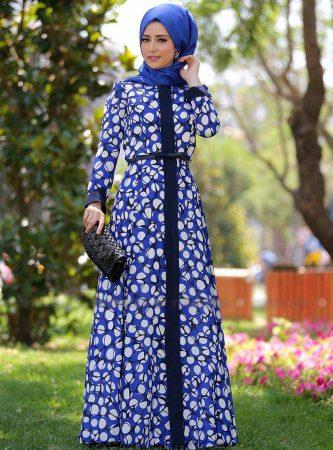 ملابس-محجبات-تركية-موضة-صيف-2019- (33)