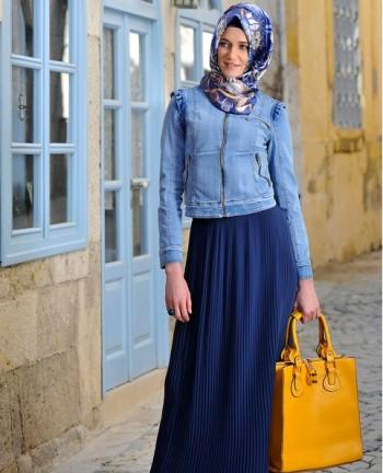 ملابس-محجبات-تركية-موضة-صيف-2019- (8)