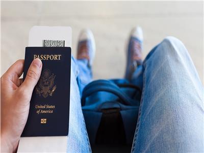 تعرف على الدول التي تمنح الجنسية للمولدين علي أراضيها !