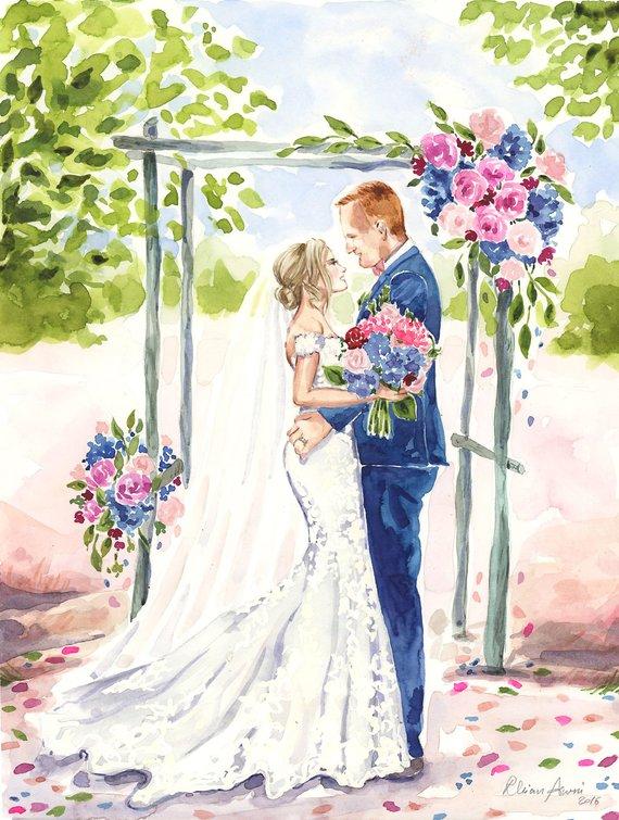 ثيمات عريس وعروسه فارغة