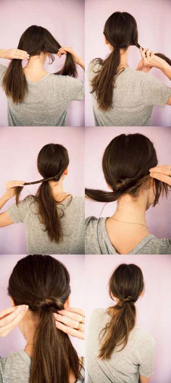 تسريحة شعر-تسريحات-شعر-(3)