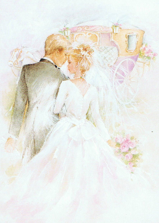 صور ثيمات عريس وعروسه فارغة