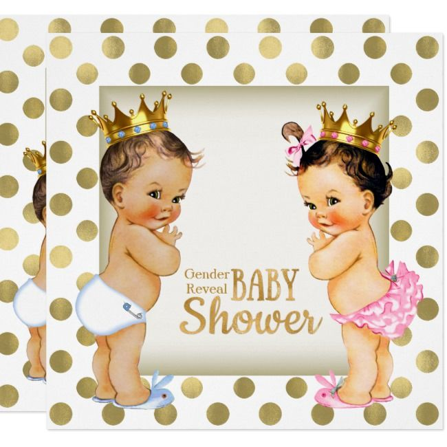 صور أشكال ثيمات مواليد أولاد باللون الأزرق السماوي والذهبي