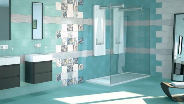 ceramic-bathrooms_10406_1_1523180630