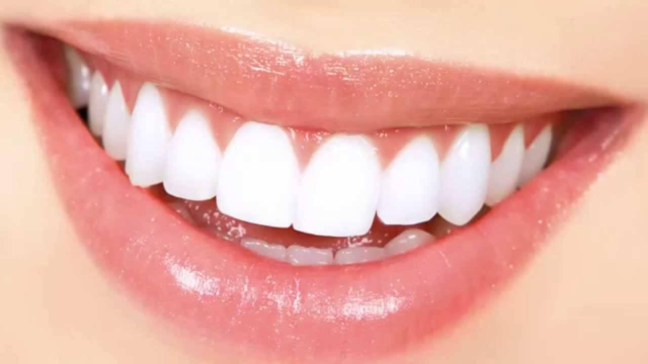 الوقاية من أمراض الأسنان