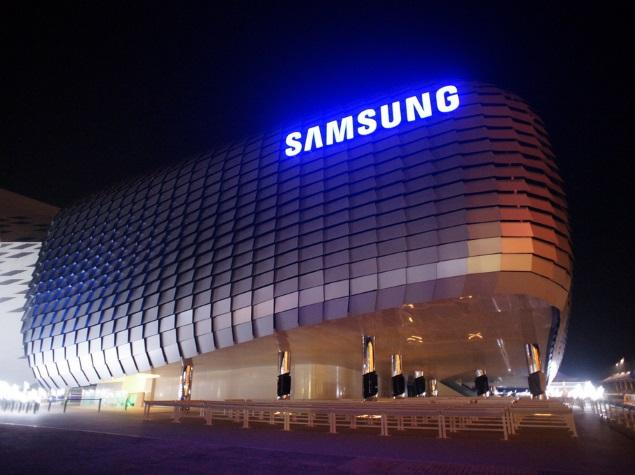 سامسونج تعلن رسمياً عن أحدث إصداراتها