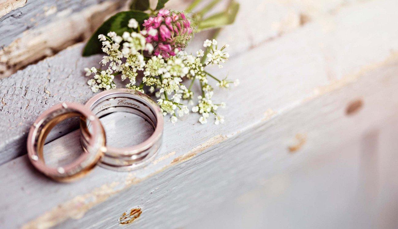 جزرة حبنا .. طريقة جديدة تعمدها كندي لعرض الزواج من فتاة