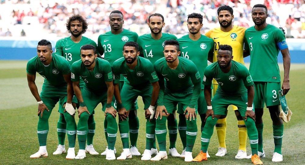 بالفيديو.. أهداف مباريات تصفيات آسيا لكأس العالم بين السعودية واليمن