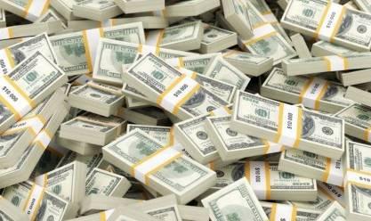 الشرطة تكشف حقيقة محظوظ جمع أموال طائلة من فوزه 123 مرة في اليانصيب