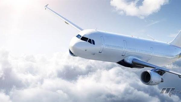 رحلة طيران بـ 5 جنيه إسترليني ... وعروض مثيرة