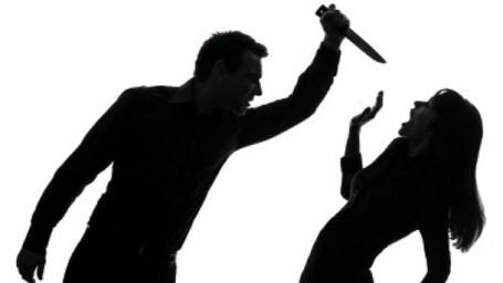 احذري... 6 علامات تنذر أن زوجك سوف يقتلك