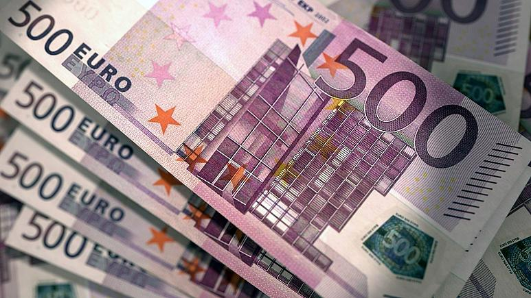 باحث في علوم الحاسوب يفوز بمنحة قدرها 1,5 مليون يورو