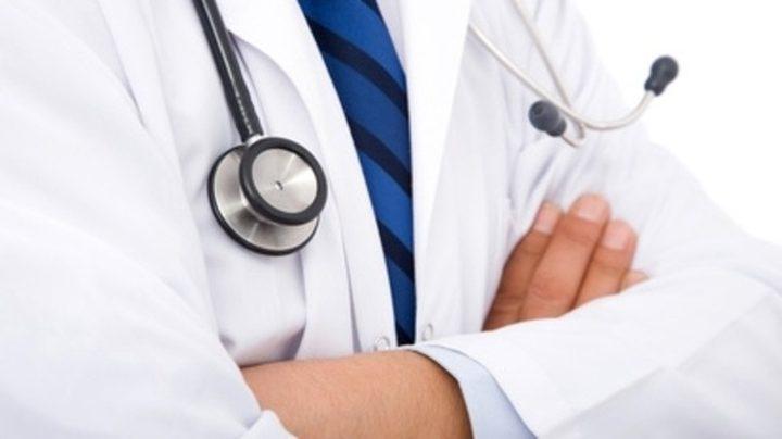 وافد ينتحل صفة طبيب في السعودية و والسلطات تكشف الحقيقة !