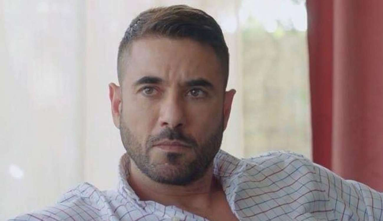 أحمد عز يبحث عن دولة أخرى بدلا من السعودية لتصوير فيلمه الجديد .. فما السبب ؟!