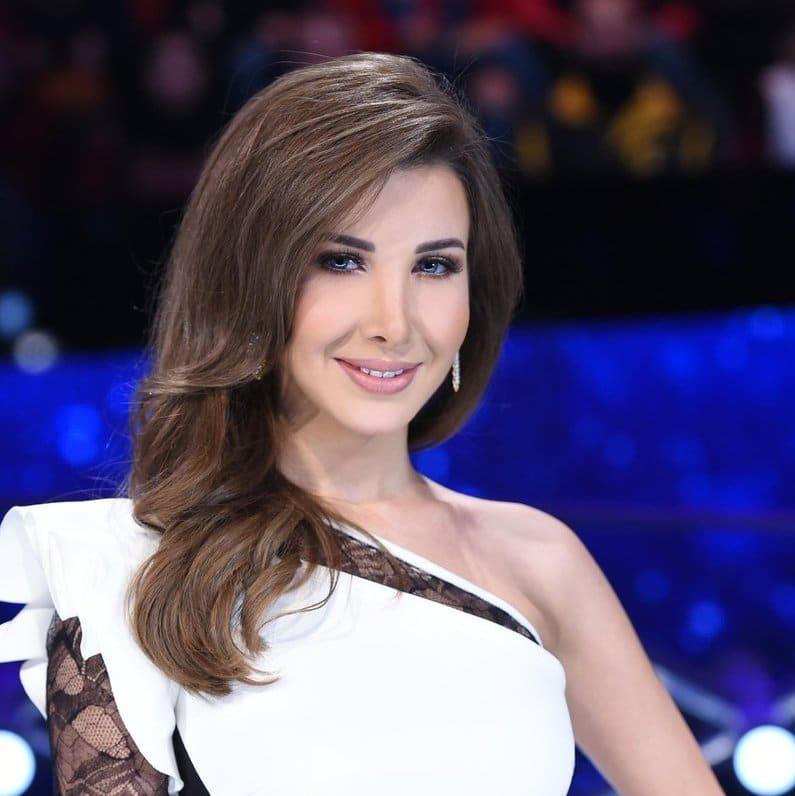 موعد حفلات كاظم الساهر وتامر حسنى ونانسي عجرم فى موسم الرياض 2019