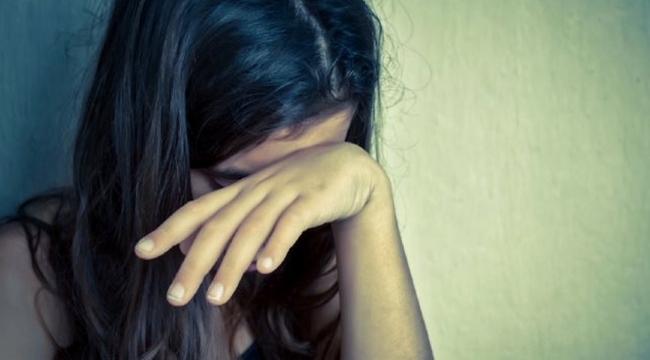 جريمة قذرة .. اغتصاب جماعي لسيدة بمساعدة زوجها السابق