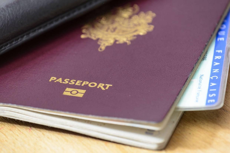 كيف تتصرف إذا ضاع منك جواز السفر وأنت خارج بلدك ؟!