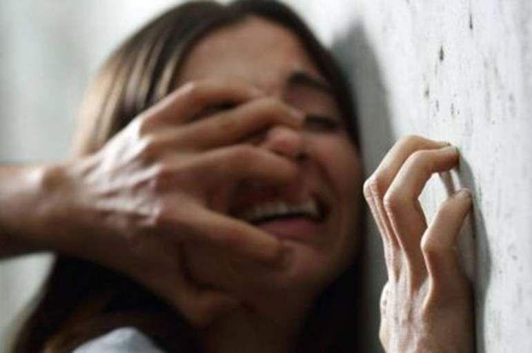 حارس يغتصب شابة كويتية في وضح النهار