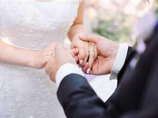 حفل زفاف سوري بتكلفة فلكية وهدايا ثمينة للعروسين