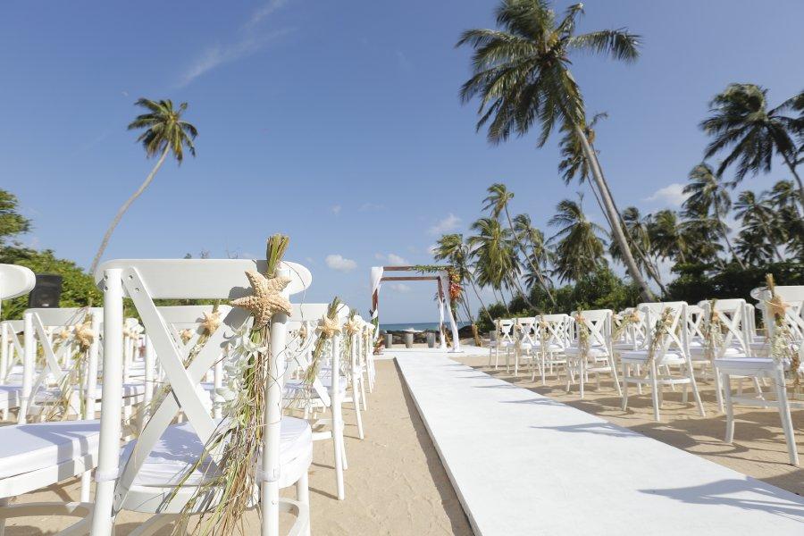 فنادق ومنتجعات أنانتارا تحتفي بالحب حول العالم