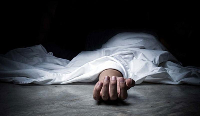 حكم مشدد على شابة قتلت رجلا اغتصبها تحت تهديد السلاح
