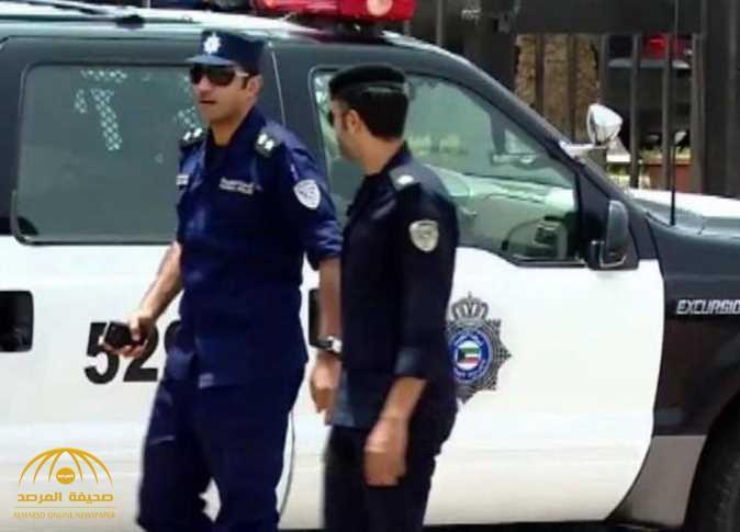العثور على شخص مجهول يصور النساء خلسة في الكويت