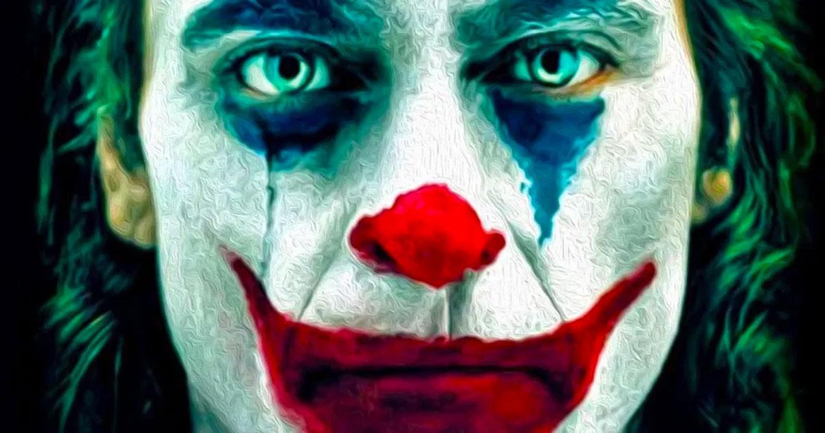 """أول فيلم """"للكبار فقط"""" يقترب من كسر المليار دولار في شباك التذاكر"""