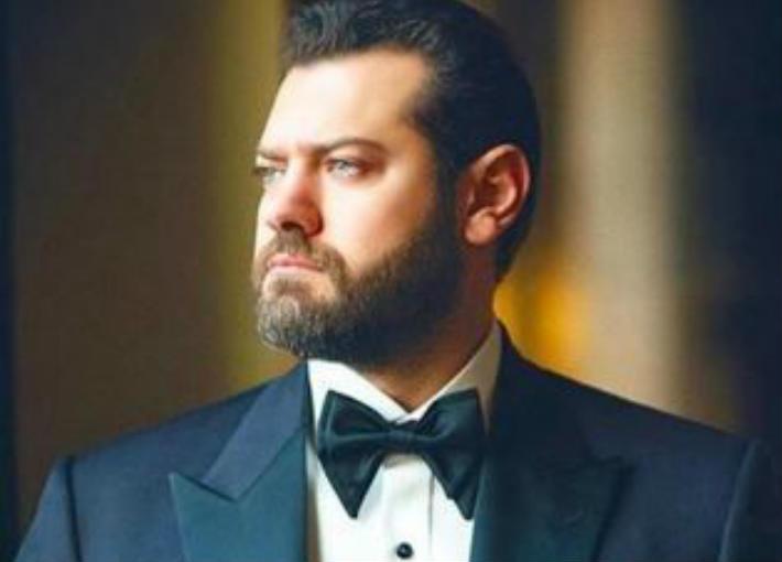 الكشف عن موعد عرض مسلسل عمرو يوسف الجديد !