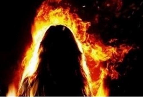 اغتصاب طالبة سعودية حتى فقدت وعيها ثم أحرقوها حية