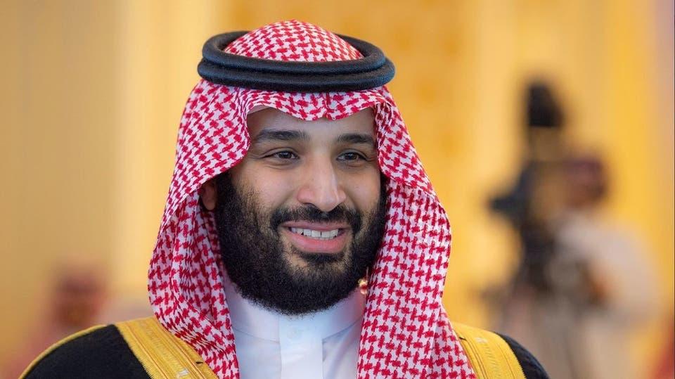 موعد انطلاق السباق الأعرق في تاريخ السعودية برعاية ابن سلمان