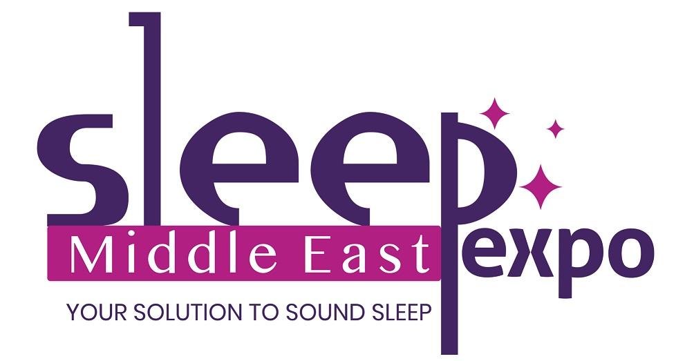 معرض النوم للشرق الأوسط يسلط الضوء على مستقبل صناعة المراتب