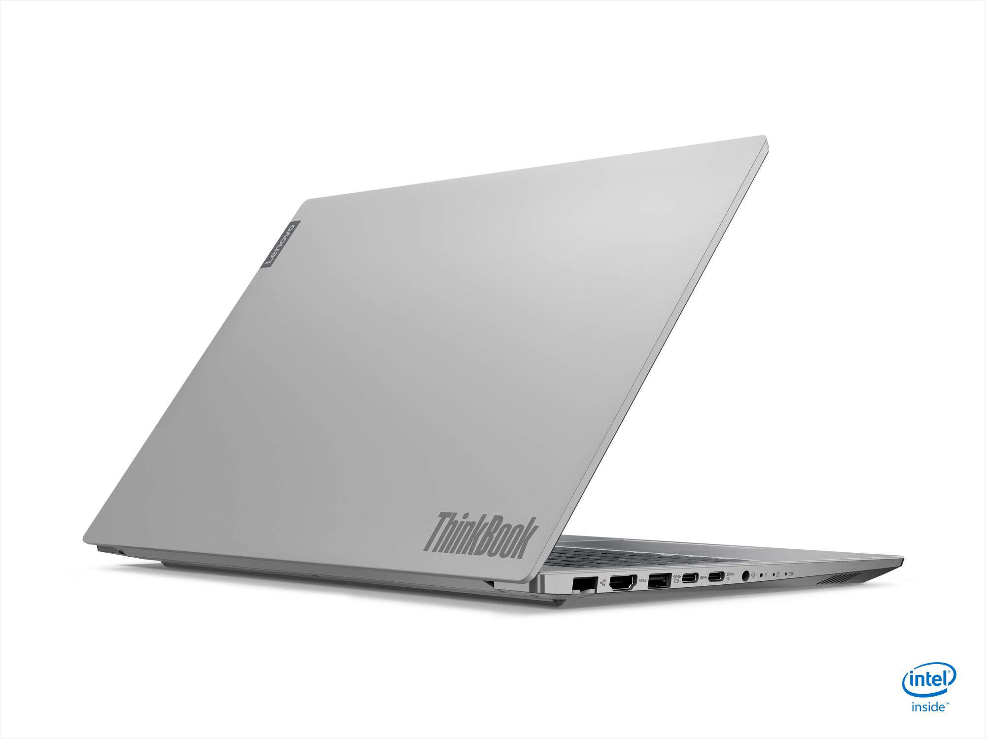 لينوفو تكشف عن أجهزة ThinkBook في الإمارات