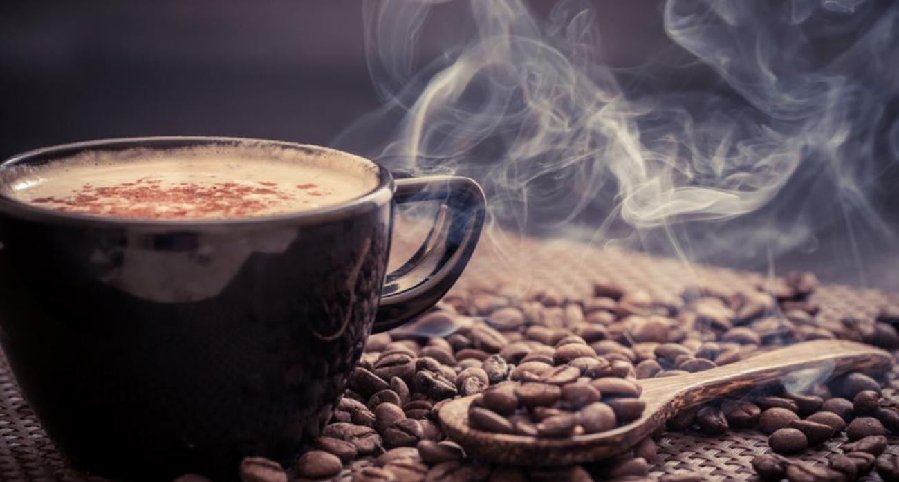 طريقة سحرية تجعل القهوة علاج سريع للصداع !