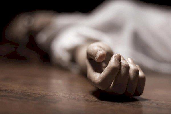 زوجة تقتل زوجها بسبب تصويرها أثناء العلاقة الزوجية