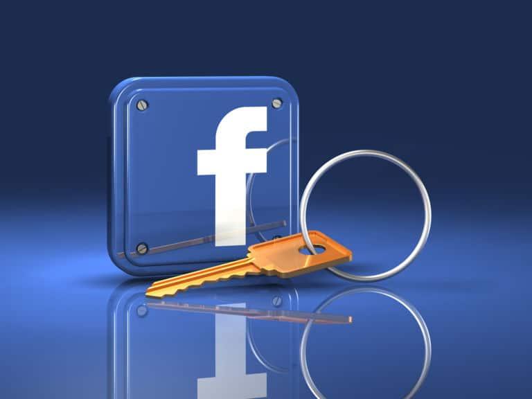 سرقة بيانات مصرفية لـ 29 ألف من موظفي فيسبوك