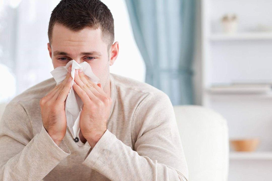 أطعمة تزيد من المناعة وتعالج نزلات البرد