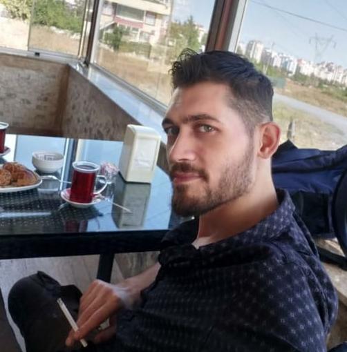 وفاة ممثل سوري أثناء تصوير مشاهده في مسلسل عروس بيروت