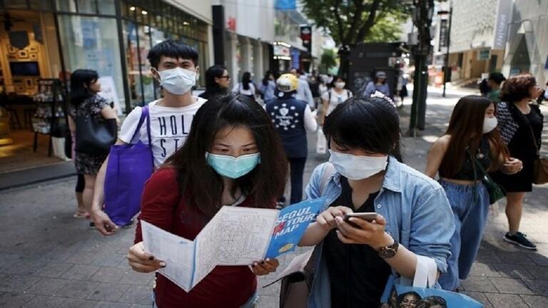 منظمة الصحة العالمية تعقد اجتماعا طارئا بعد تفشي فيروس كورونا في الصين