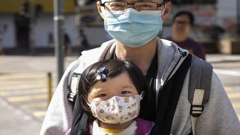 الرعب من فيروس كورونا الجديد يجتاح العالم