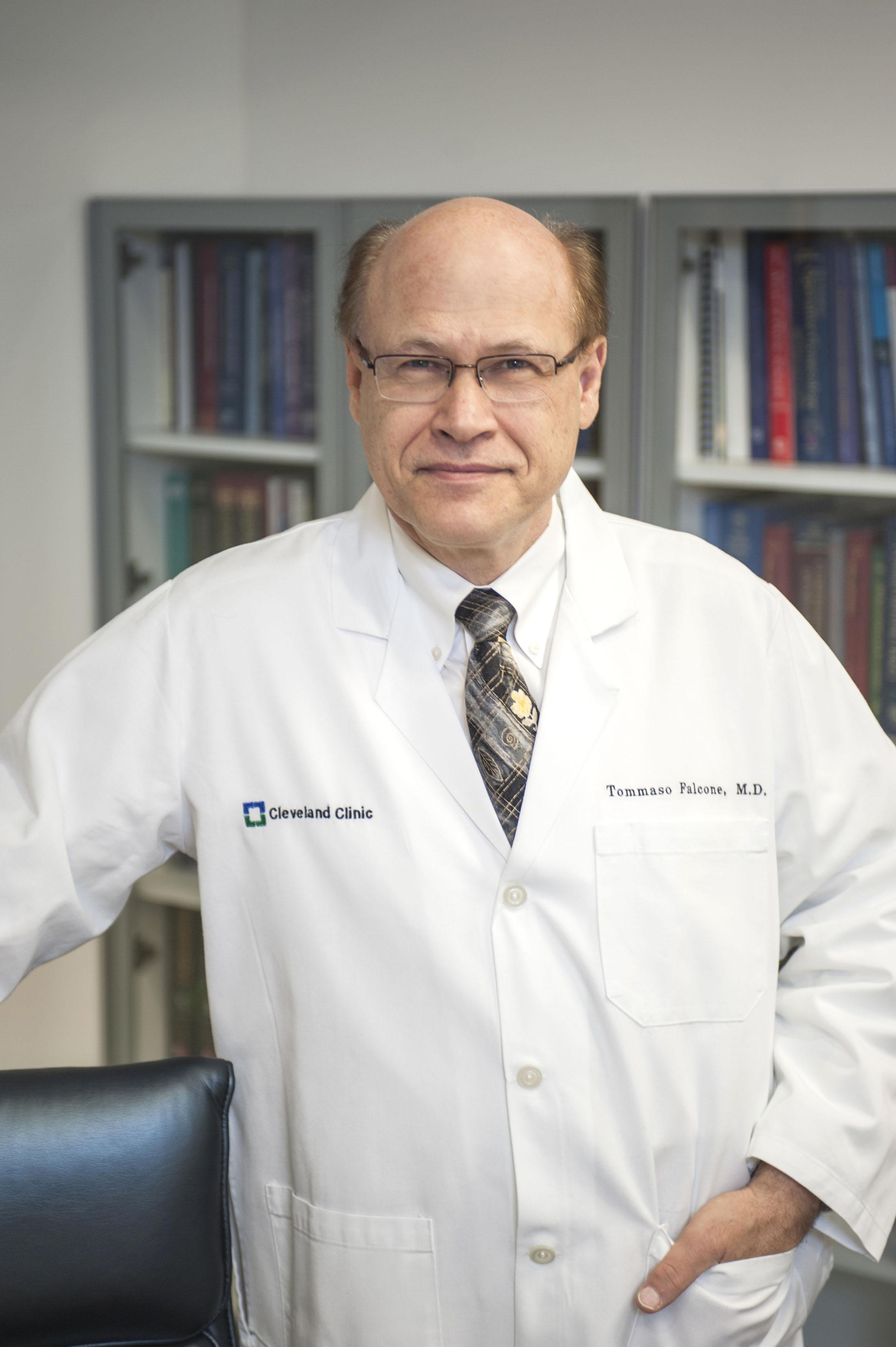 """خبير طبي مجموعة نصائح لعلاج مرض """"بطانة الرحم المهاجرة"""""""