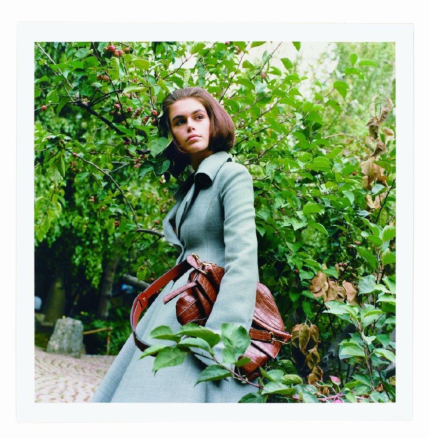 LOEWE Womens Publication SS20_Photography Fumiko Imano_3