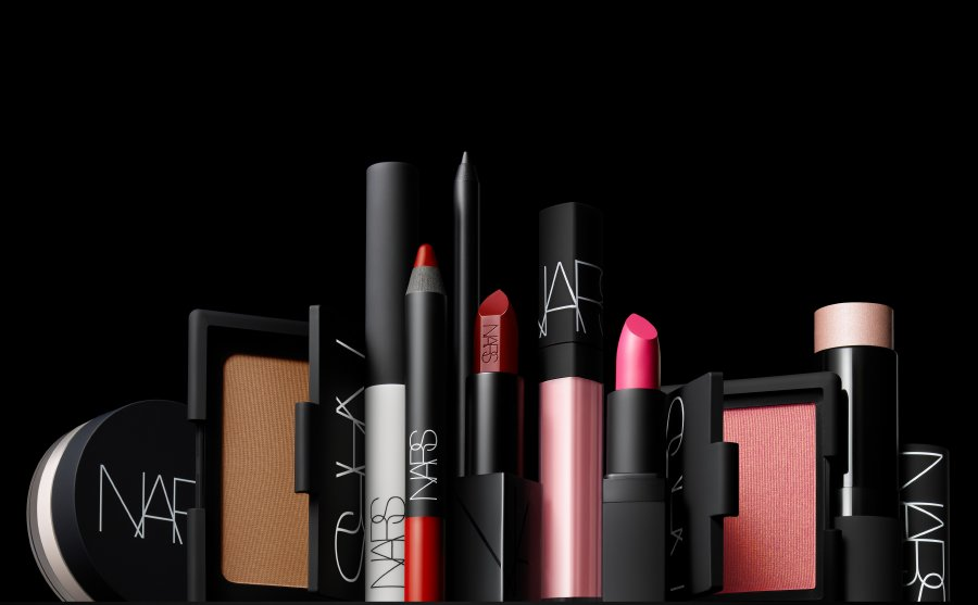 NARS Express Touch-up