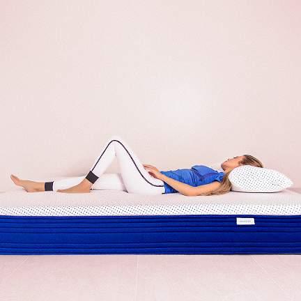 الحصول على قسط كاف من النوم هو المفتاح الرئيسي للتعافي من الإصابات