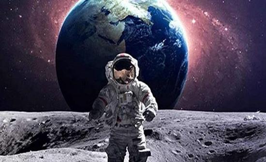 ناسا تكتشف كوكب يشبه كوكب الأرض !