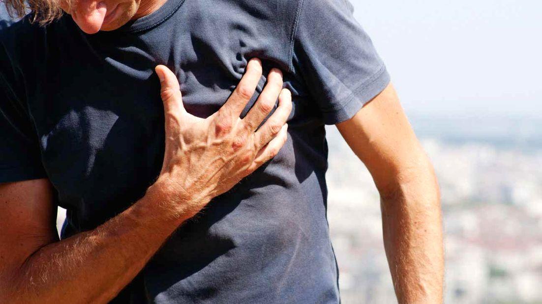 تحذيرات.. أعراض شبيهة بالإنفلونزا قد تنبأ بمرض خطير